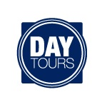 day tours logo