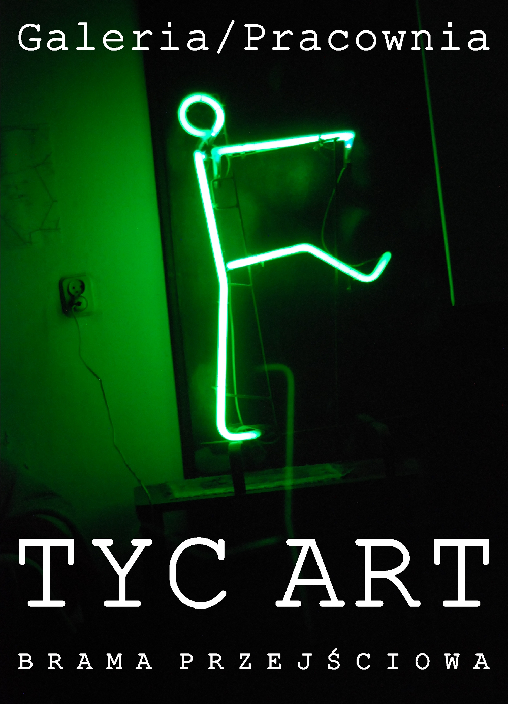 LOGO TYC ART bb m