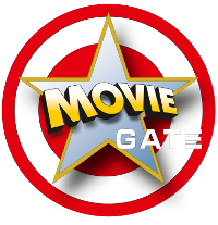 logo-moviegate.png